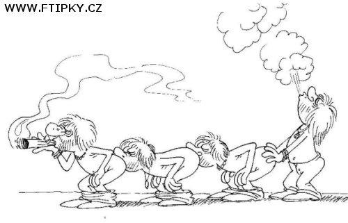 Ledni Hokej A Florbal Fotoalbum Kreslene Vtipy Srandicky Jak